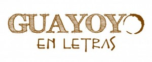 Logo Guayoyo