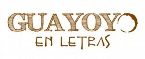 Logo Guayoyo